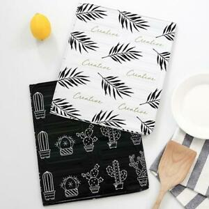 Folding Kitchen Cook Oil Splash Screen Cover Anti Splatter Stove Shield Guard $7.45