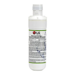 1 TO 5 Pack LG LT1000P Refrigerator Water Filter Fits ADQ74793501 46-9980 Sealed