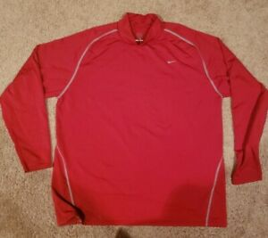 Nike dry fit shirt xl $8.00