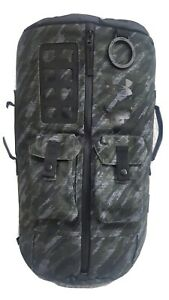 Under Armour Project Rock 60 Duffle Bag BackPack Unisex New with tags. $65.00