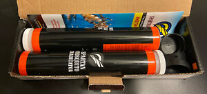 Spartan Mosquito-THE MOSQUITO ERADICATOR 1 KIT COVERS 1 ACRE/2 tubes/brand new