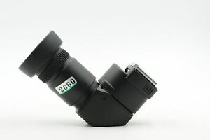 Canon Angle Finder C  #660 $69.00