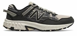 New Balance 410v6 Mens Shoes Black