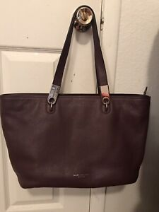 Marc Jacobs Tote Bag $40.00