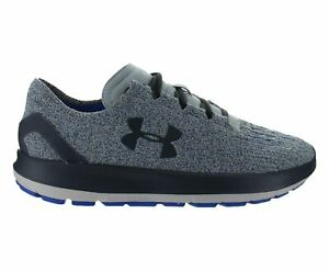 Under Armour Mens Speedform Slingride TRI Running Shoes Size 9 Men 1293465 942 $59.89