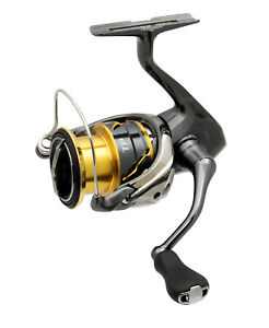 Shimano Fishing TWINPOWER FD Spinning Reel
