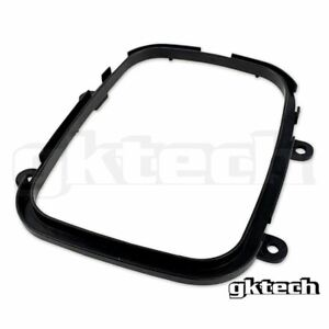 GKTECH S13 240sx Silvia transmission shift boot bracket retainer replacement $19.00