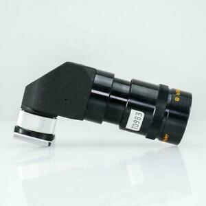 Canon Angle Finder B EX $50.00