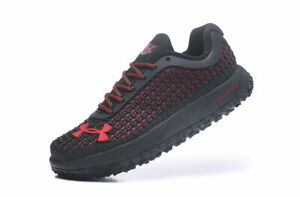 Hot Under Armour Fat Tire drop plastic face Michelin cooperation low top $68.00