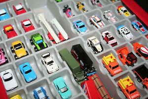Galoob Micro Machines U PICK auction multiples to choose from car truck deluxe