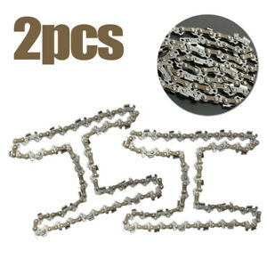14 Chainsaw Chain For Stihl MS170 MS180 Metal Supplies Cutting Home Tip Parts C $24.80