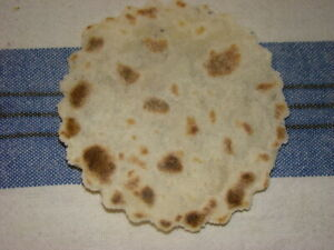 GRANDPA RAYs Homemade Norwegian LEFSE Available ALL YEAR Since 2009