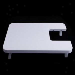 Portable Extension Table for Domestic Sewing Sewing Machine $16.61