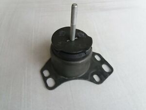 Engine mounting rear right gearbox side for Fiat Punto 176 7765891 $30.00