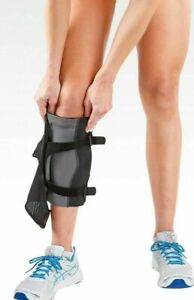 NEW IN BOX Breg FreeRunner Knee Brace Size XS Extra Small Right FREE SHIPPING $64.95