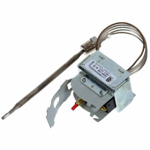 ANETS 481006 SAFETY THERMOSTAT;LCHM; 1 4 X 4 7 8; 30 $68.32