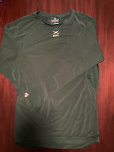 mens russell athletic dry fit shirt $12.50