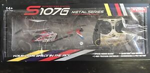 syma s107g rc helicopter
