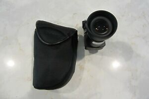 Canon Angle Finder C $99.00