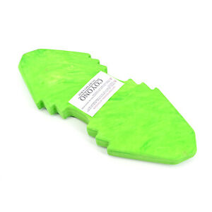 COYONO Surf boards outdoor Sporting goods