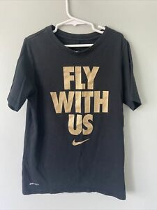 Nike dry fit shirt size YMD $6.00