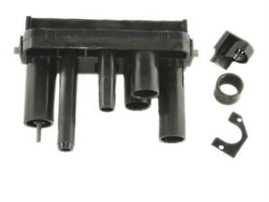 Lee Load-All 2 Press Conversion Kit to 12 Gauge # 90070  New!