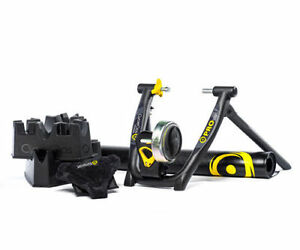 CYCLEOPS Supermagneto Pro Winter Training Kit Bike Bicycle Cycle Indoor 9322 New