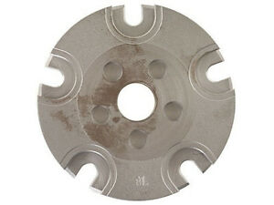 Lee #8L Shell Plate for Load Master Press 348 Win416 Rigby45-70 Gov # 90914