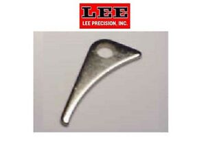 Lee Retainer Replacement Part for Load-Master Presses # LM3246 New!