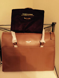 Brand NEW Kate Spade Designer Tote Bag