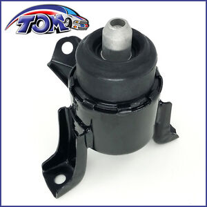 Brand New Front Right Motor Mount With Hydraulic For 2003 2008 Mazda 6 2.3L $19.04