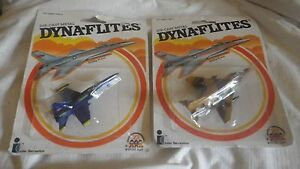 dyna flites f 4 phantom f 18 hornet blue angels l