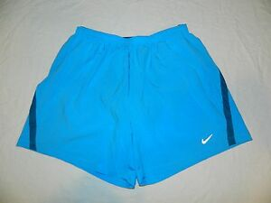 NWT Men's Nike Running Dri-Fit 5