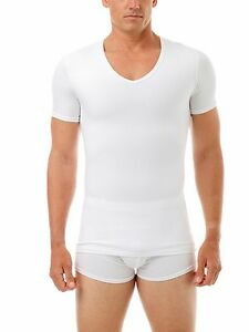 UNDERWORKS COMPRESSION SHIRT HIGH COMPRESSION   6 PACK SALE