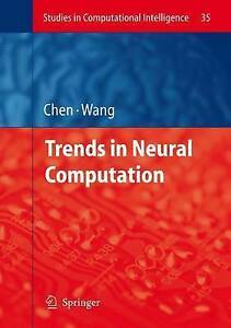 NEW Trends in Neural Computation (Studies in Computational Intelligence)