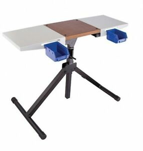 Reloading Stand Frankford Arsenal Platinum Series Ammo Work bench Hunting Guns