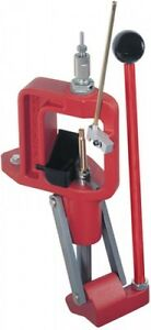 HORNADY Lock-N-Load Classic Reloading Press