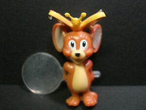 vintage tom jerry kinder surprise jerry with