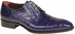 Men's Mezlan Bernard Oxford