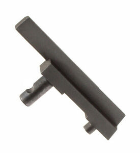 1911 Ejector 9mm will fit standard 9mm 1911s $13.60