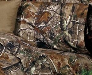 CIRCO BEARS QUEEN FLANNEL TWIN TRANSFORMERS FULL CAMOUFLAGE MICKEY MOUSE BED SET