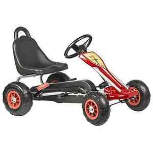 Ride On Car Kids Go Karts Bikes Tricycles Boys Girls Sporting Goods Outdoor Toys