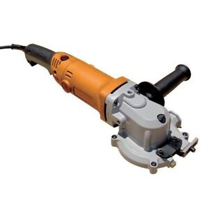 Rebar Cutter Kit9 Amps34 In Cap BN PRODUCTS USA BNCE-20