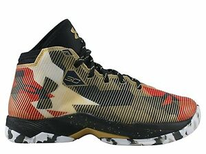 Under Armour GS Curry 2.5 7 Big Kid M Team RoyalMidnight NavyTaxi  Dub Nation