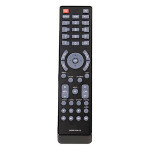 New NS-RC03A-13 NSRC03A13 Remote Control TV Controller For Insignia LCD LED TV