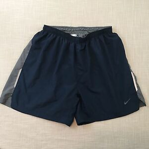 Nike Fit Dry Boys Bathing Swimming Pants