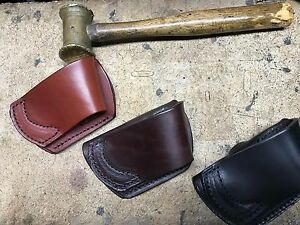 Yaqui Slide Holster for the 1911 righty direct from the maker