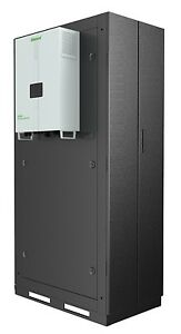 Energport L3060 30kW60kWh Battery Energy Storage System for Commercial