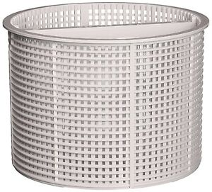 Hayward SP1083 Basket Assembly Replacement for Swimming Pools B 152 SPX1082CA