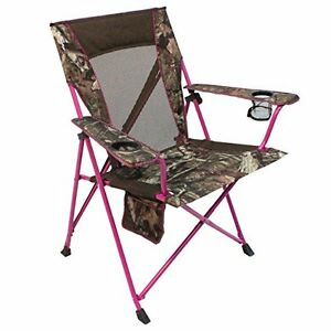 Dual Lock Mossy Oak Camping Furniture Hiking Outdoor Sports Sporting Goods